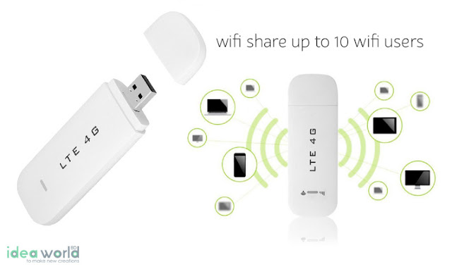 4G/ 3G USB Qualcomm 9200 modem router, modem vs router,modem router,modem price in bd 2019,modem price in bd