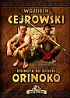 http://www.czytampopolsku.pl/2019/12/piechota-do-zrode-orinoko.html
