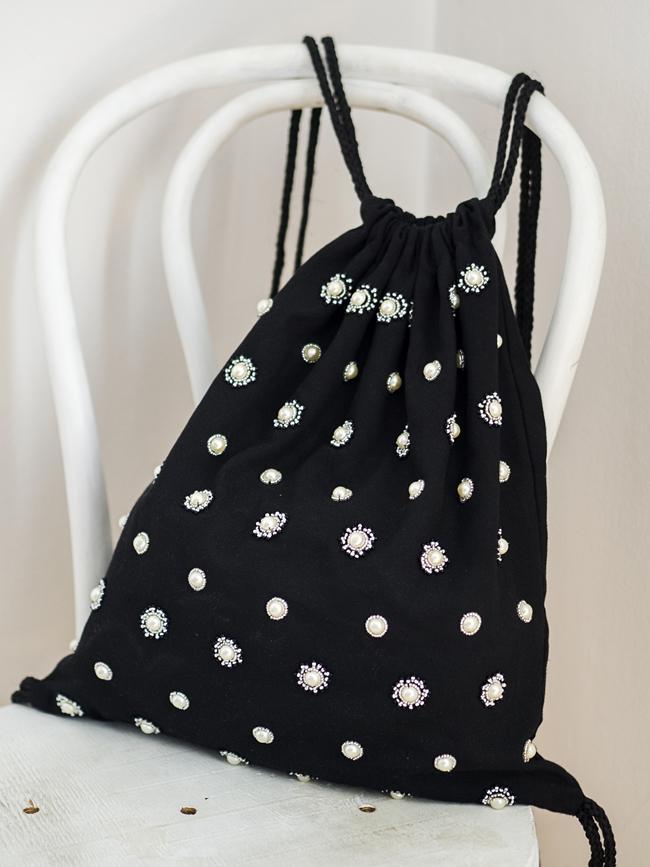 torby i plecaki na kd