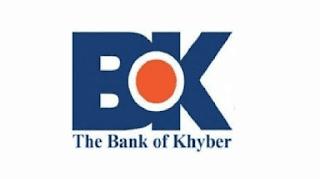 Bank of Khyber BOK Karachi Jobs 2021 – April Recruitment