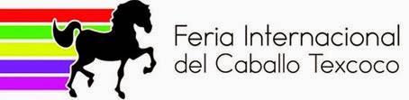 FICT Palenque Toros Teatro del Pueblo sitio oficial y taquillas
