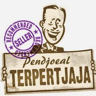http://anekaherba.blogspot.com/