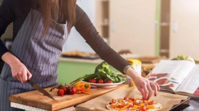 tips-mudah-masak-makanan-sehat-bergizi