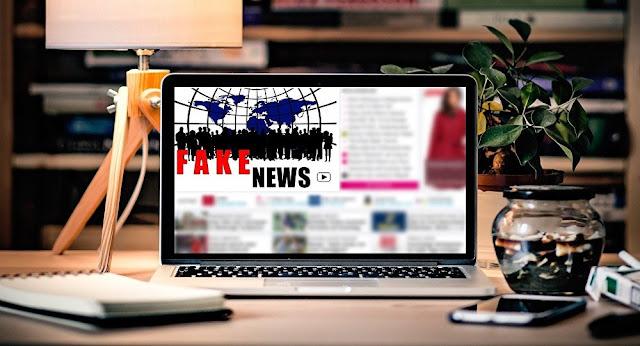 Ellinika Hoaxes: Οι ελεγκτές του Facebook με χρηματοδότηση και πιστοποίηση από τις ΗΠΑ!