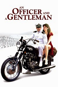 Watch An Officer and a Gentleman Online Free in HD