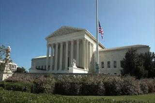 Trần Minh - Đề Cử Thẩm Phán Mỹ: Luật Lệ Và Thói Đạo Đức Giả