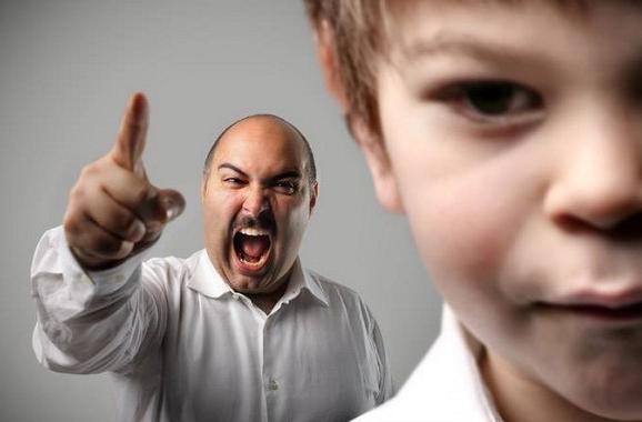 Ini Golongan Orangtua yang Batal Masuk Surga karena Anaknya