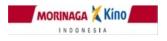 Lowongan kerja PT Morinaga Kino Indonesia Demak
