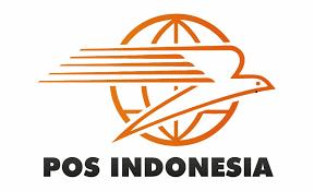 Lowongan Kerja PT Pos Indonesia (Persero), lowongan kerja terbaru, lowongan kerja 2021, lowongan kerja september 2021