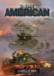 https://www.mediafire.com/file/io4ws06j8n2v4ky/D-day_americans.pdf/file