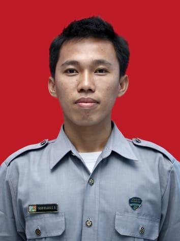 Hebat !, IPM Lampung Barat Naik Peringkat