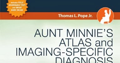 Aunt Minnies Atlas And Imaging-specific Diagnosis Pdf