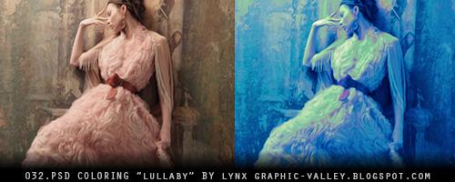 http://ginny1xd.deviantart.com/art/032-PSD-coloring-Lullaby-600527769?q=gallery%3AGinny1xD%2F50581111&qo=4