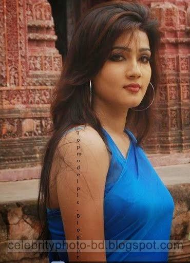 Mahiya Mahi Bengali Top Hot Sexy Model Exclusive Photos Collection