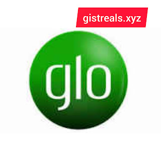 Upgrade your Glo Sim to 4G and Get a Whopping 5gb Free Data