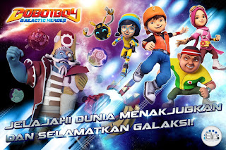 download game boboiboy