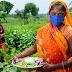 COVID-19: Apoyar a las mujeres rurales ahora, es apoyar su futura capacidad de recuperación