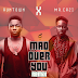 [Music] Runtown Ft Mr Eazi – Mad Over You Remix