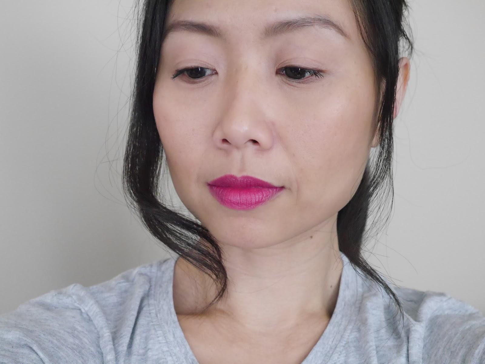 Tinted Day Cream, Bronzing Tint