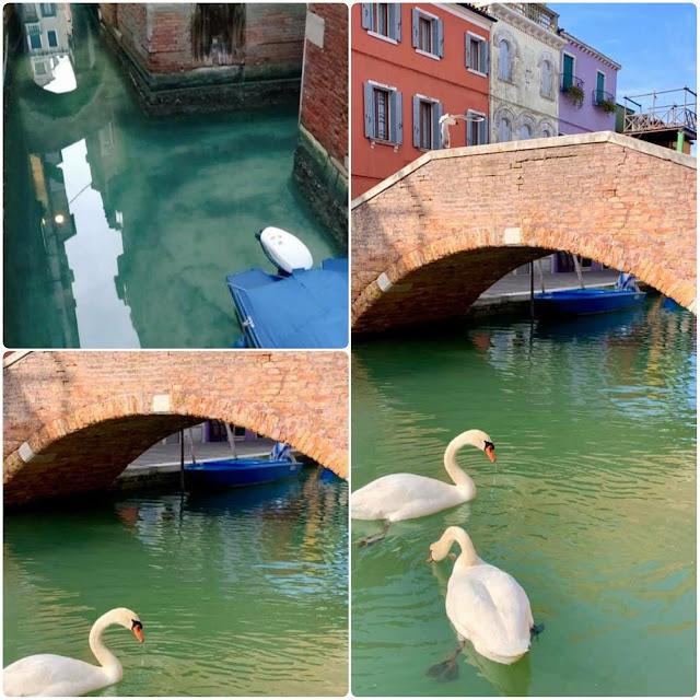 Blog Apaixonados por Viagens - Veneza / Vêneto