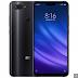 [Vente flash] Smartphone Xiaomi Mi 8 Lite 6 GB de RAM
