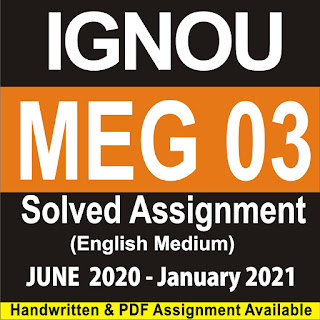 meg 04 solved assignment 2020-21; meg 2 solved assignment 2020-21; meg 4 solved assignment 2020-21; meg 03 solved assignment 2019-20; meg 1 solved assignment 2020-21; meg 04 solved assignment 2019-20; meg 02 solved assignment 2020-21; meg 01 solved assignment 2020-21