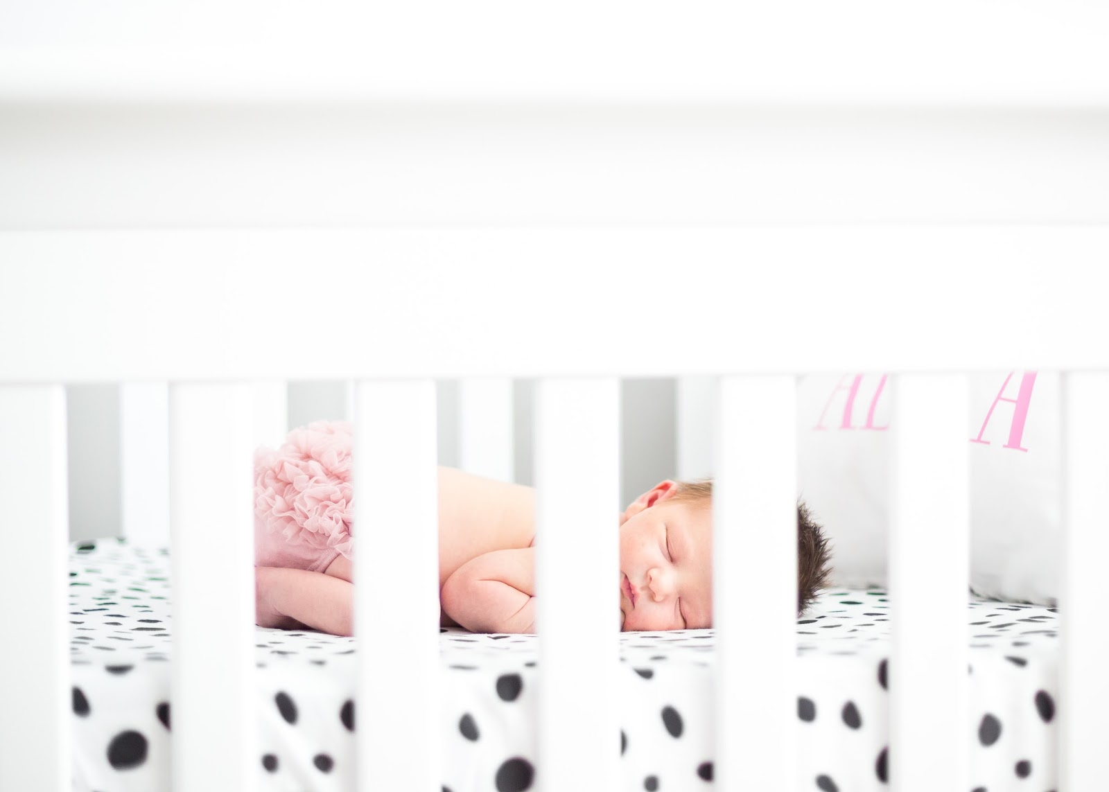 Newborn Photos, Newborn Photo Ideas