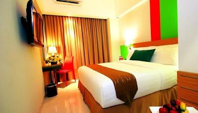 7 Hotel Penginapan Murah di Banda Aceh Terbaru 2018 1