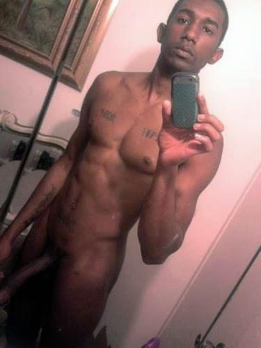 big black daddy dick