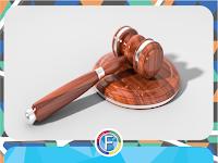 √ 3 Sifat Hukum, 6 Manfaat Hukum, 6 Tujuan Hukum Menurut Para Ahli