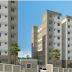 Apartamentos à venda em Vespasiano / MG