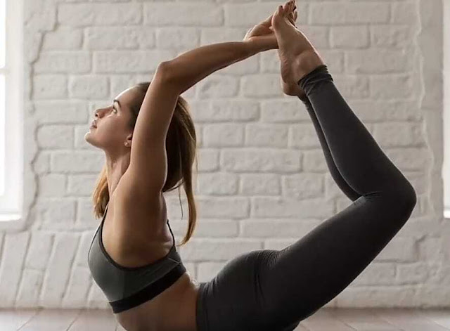 9_Yoga_Poses_For_Digestion_And_Constipation_Health