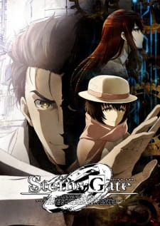 Steins;Gate 0 Opening/Ending Mp3 [Complete]