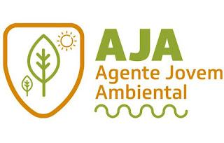 Estão abertas as inscrições para o novo Edital do Programa Agente Jovem Ambiental (AJA)