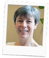 Sue Taylor - Natural Allergist - Ottawa Holistic Wellness