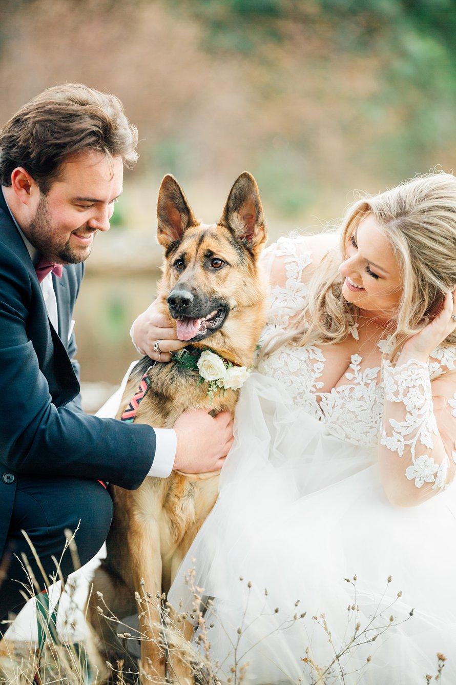Cle Elum Wedding Venue-Swiftwater Cellars-Suncadia Resort Wedding Photographers-Something Minted Photography