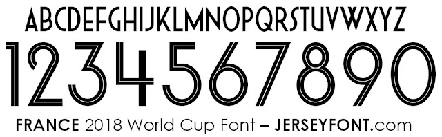 Normalización Lógico pueblo  skip to main | skip to sidebar Home About Contact JERSEYFONT.com Home »  Archives for 2018 Indonesia Font 2018 Posted by Antar Oktavianto on  Wednesday, September 5, 2018 It is quite confusing. Indonesia national team  use 2 fonts with Nike and ...