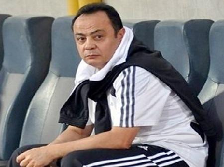 طارق يحيى للزمالك اليوم عبد الشافى أحسن من جمعة وشيكابالا مدربا معى