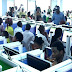 JAMB PROPOSES DATE FOR 2018 UTME