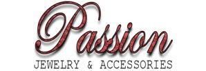 Lowongan Kerja Passion Jewelry Terbaru