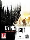 Dying Light: Ultimate Collection torrent download for PC ON Gaming X