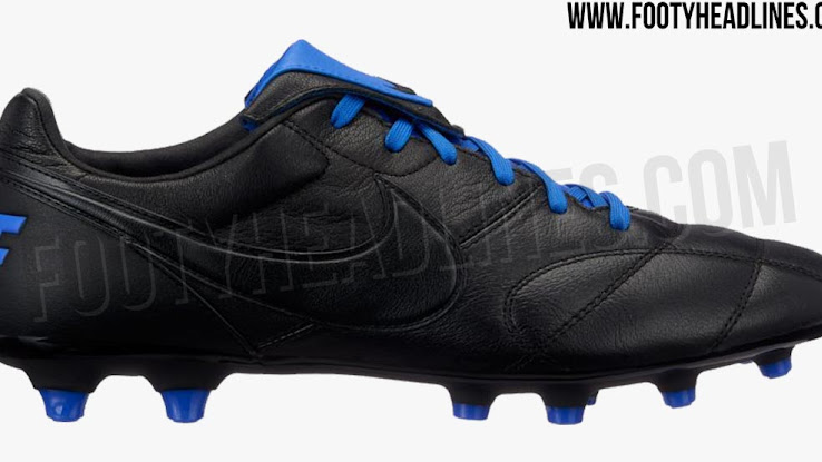 a1679b9de ... upcoming football boot leaks and releases, we've completely revamped  the Boot Calendar. We hope you like it! Check out some of the latest  updates below: