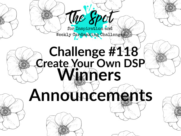 Winners Announcement for Challenge #118 - Create Your Own DSP