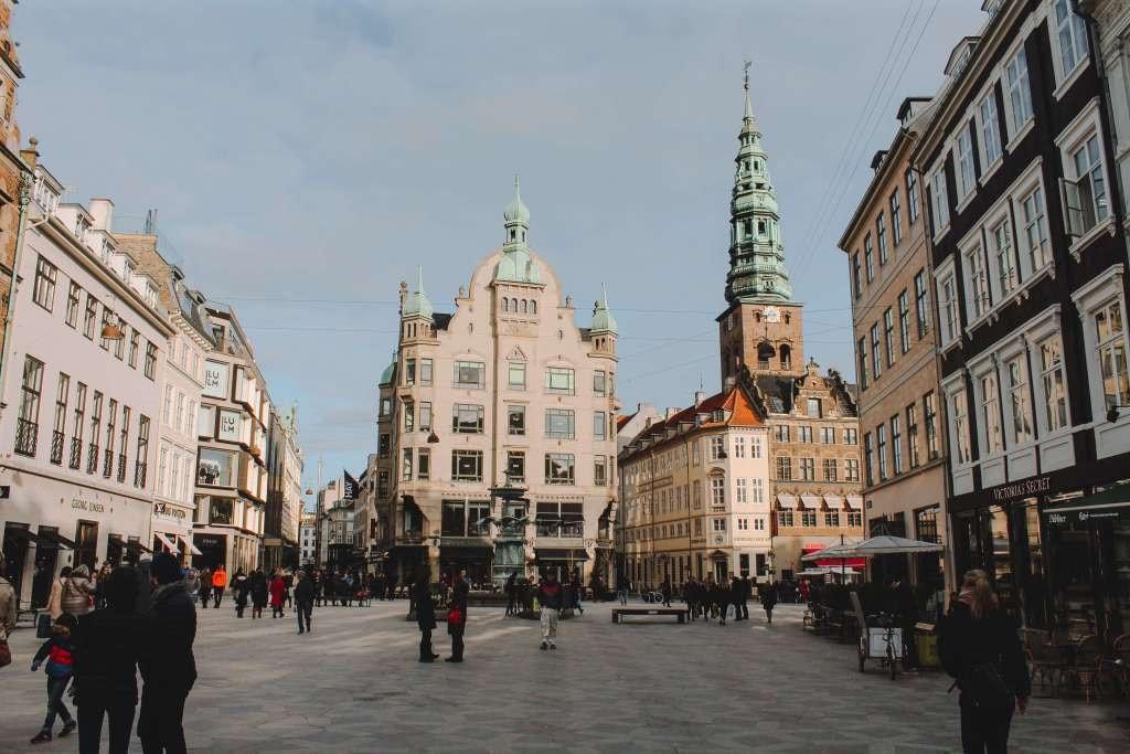 24 giờ trải nghiệm Copenhagen đầy sắc màu - Ảnh 6