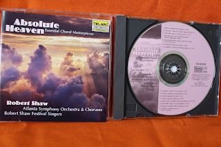 Imported Classical Music CD (sold) IMG_0250