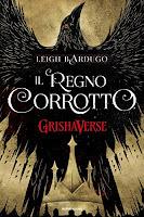 https://www.amazon.it/GrishaVerse-regno-corrotto-Leigh-Bardugo-ebook/dp/B07YLQ65G5/ref=sr_1_1?__mk_it_IT=  %C3%85M%C3%85%C5%BD%C3%95%C3%91&keywords=Il+regno+corrotto&qid=1572113150&s=digital-text&sr=1-