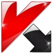 Kaspersky TDSSKiller Free Download For Windows