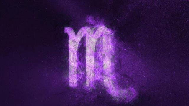 ramalan-zodiak-scorpio