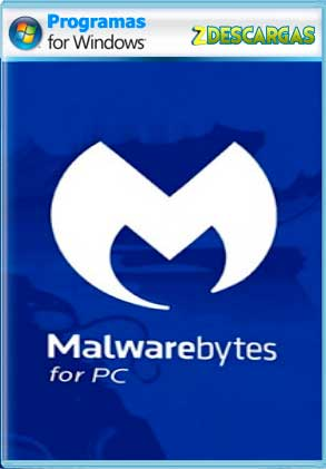 Malwarebytes Premium Full (2019) Español [MEGA]