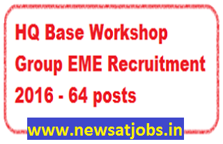hq+base+workshop+group+eme+recruitment+2016